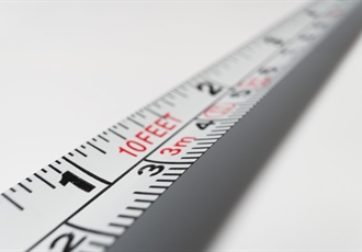 e-Commerce KPIs You Should Measure and How