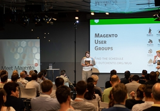 Announcing the Magento Association Founding Task Force