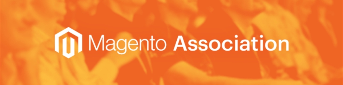 The Magento Association is Now Established, Staffed and Ready to Get to Work!